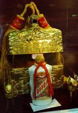 朝陽三十年茅臺酒回收最近價格