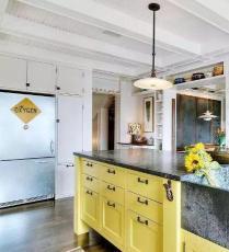 通道天溝做防水通道廚房漏水維修求真務實