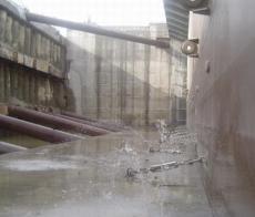 蒲江衛生間漏水維修蒲江陽光房防水團結融合