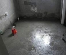 滎經屋頂防水施工滎經樓頂漏雨處理持續改進