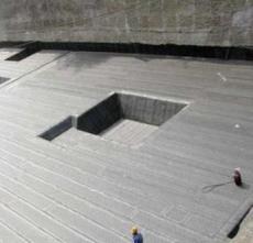 蕉城区阳台防水蕉城区窗户漏水维修诚实信用