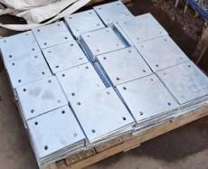 云南鋼板加工出廠價格