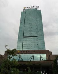 重庆涪陵区外墙幕墙设计施工-重庆楠幕公司