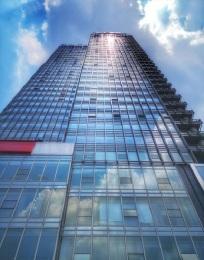 重庆大足区外墙幕墙设计施工-重庆楠幕公司