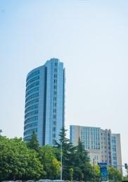 重庆黔江区外墙幕墙设计施工-重庆楠幕公司