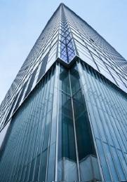 重庆长寿区外墙幕墙设计施工-重庆楠幕公司