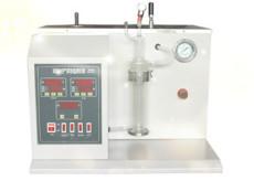大分儀潤滑油空氣釋放值測定儀自動計時