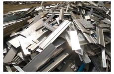 徐汇区手机配件IC主板电池废旧手机回收