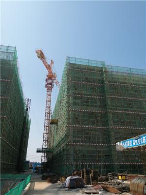 廣州施工升降機租賃需要哪些費用