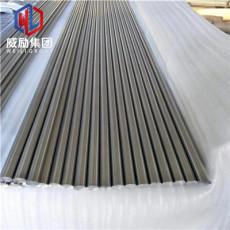 Alloy36耐高溫對應國產材料