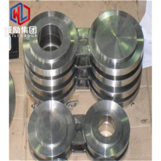 Al6XN熔化極對應國際型號