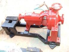 卧式离心泵65R-64IB供应安徽