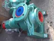 热水泵80R-38IA化工纺织适用供应