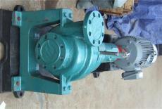 热水泵80R-60口环配件供应山东