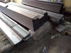 昆明鋼板止水帶加工報價表