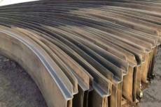 昆明止水鋼板 加工廠聯系電話
