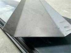 云南昆明鋼板止水帶加工多少錢一噸