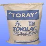 東麗加纖10%ABS 100G-10價格