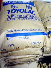 含20%玻纖硬度高ABS東麗100G-20價格