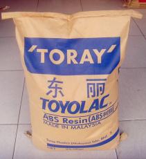 東麗ABS 440Y易注塑易成型材料