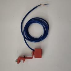 帶自保持電磁感應行程開關SXP-WXA-1002
