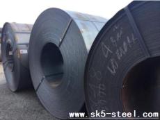 東莞裕隆彈簧鋼帶 sk5進口錳鋼量大優惠