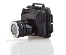 IW5130價格/海洋王同款防爆頭燈應急燈