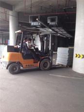 惠州常年吊車出租多少錢一天