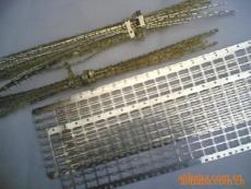 布吉回收镀金电子 罗湖区镀银电子料回收