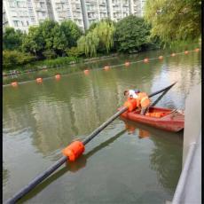 水庫清淤管線浮體海上管道浮筒生產廠家