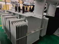 ZYN-SVQR電壓調節型無功補償裝置