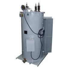 ZYN-VR8單相線路調壓器