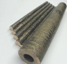 供應C4621錫黃銅板