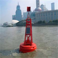 舟山BT70警示浮标厂家