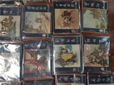 上海二手舊書回收