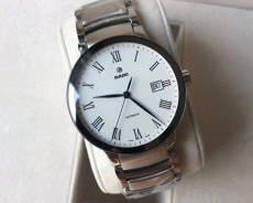 济南二手手表回收中心 高价回收手表名表