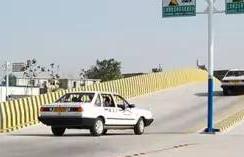驾校考试流程