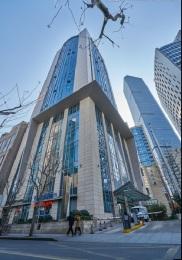 重庆江津区外墙幕墙设计施工-重庆楠幕公司