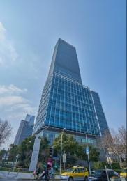 重庆永川区外墙幕墙设计施工-重庆楠幕公司
