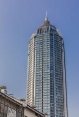 重庆南川区外墙幕墙设计施工-重庆楠幕公司