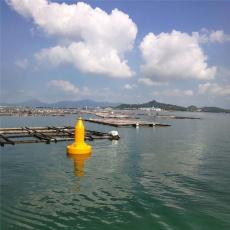 盐田港码头航道警示浮标柏泰航标供应单位