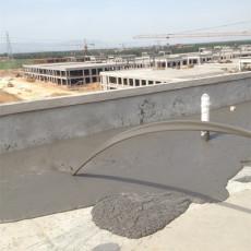節能環保材料LC輕集料混凝土價格