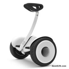 小米平衡車回收滑板車9plus收9號納恩博回收