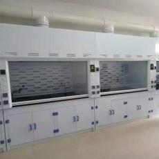 重庆常规实验室家具厂家西安通风柜批发销售