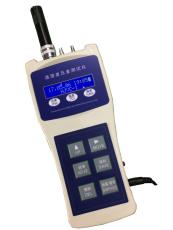 深圳溫濕度壓差測試儀銷售
