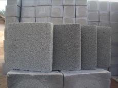武清區十公分水泥發泡保溫板廠家規格可定做
