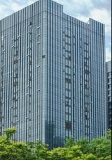 重庆璧山区外墙幕墙设计施工-重庆楠幕公司