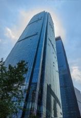 重庆潼南区外墙幕墙设计施工-重庆楠幕公司