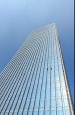 重庆荣昌区外墙幕墙设计施工-重庆楠幕公司