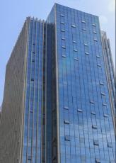 重庆开县区外墙幕墙设计施工-重庆楠幕公司